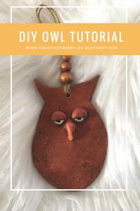 Owl tutorial