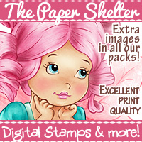 The Paper Shelter